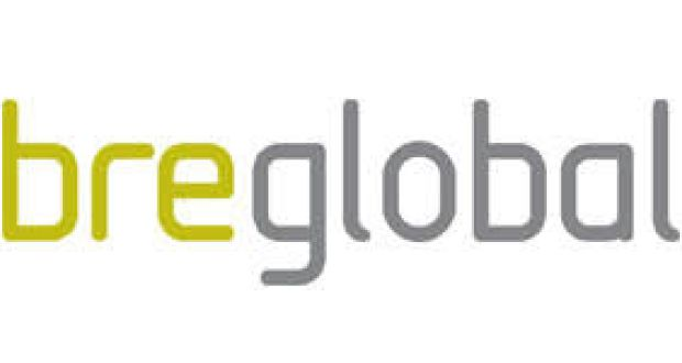BRE Global to open new office in Dublin