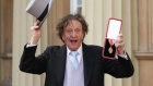 Remembering the comedy of Ken Dodd