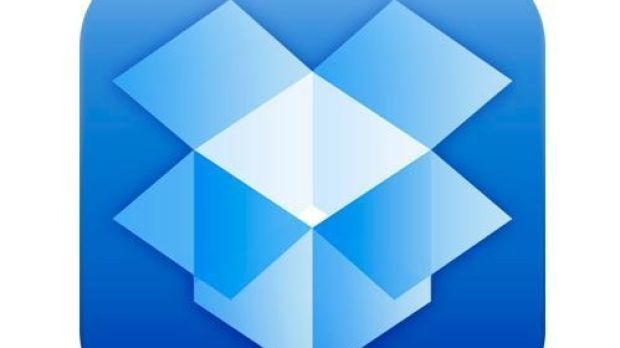Dropbox valued at $7bn at high end after filing for IPO