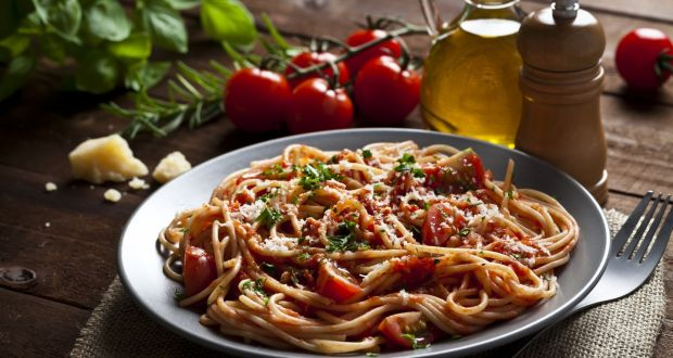 How Healthy Is Your Favourite Ready Made Pasta Sauce