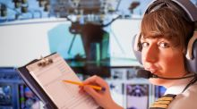 Ask Brian: My daughter wants to be a pilot. How much will it cost?