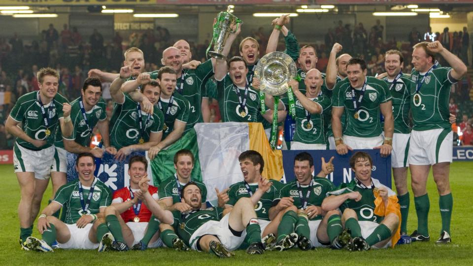 c5f6c085194 Grand Slam winners 2009 - where are they now?