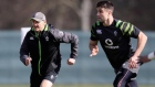 Joe Schmidt: 'We know what is at stake'