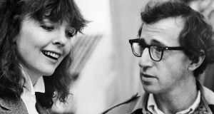 The movie quiz: What was Diane Keaton's last Woody Allen film?