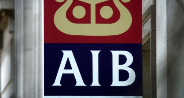 Aib Is Looking To Acquire Further Wealth Management Ets As The Industry Prepares For A Wave
