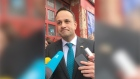 Varadkar on Doonbeg controversy: 'I was telling a humourous anecdote'