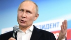Putin says it's 'nonsense' to blame Russia for UK toxin attack