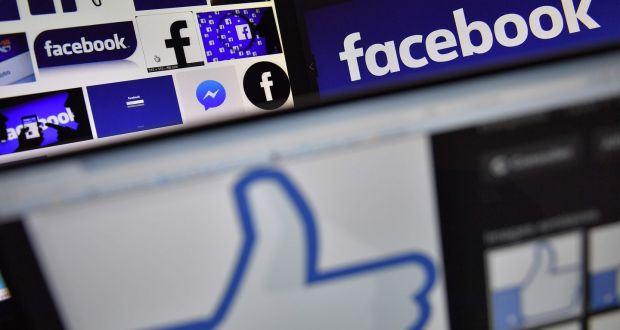 How to protect your facebook privacy or delete yourself completely facebook the social networking site offers a maze of privacy settings photograph afp ccuart Choice Image