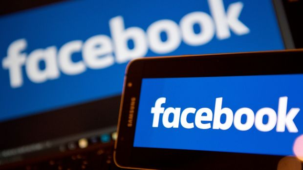 Thinking of leaving Facebook? Not so fast