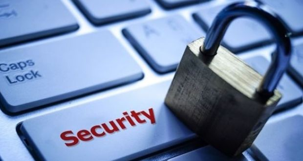Employees regularly access company data and store it on their device and, managed incorrectly, this can result in a potential data breach. Photograph: Thinkstock