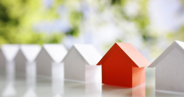 Will we have to pay Capital Gains Tax if selling our house in Ireland?