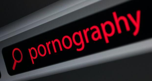 America At Large Should Us Sport Be Concerned By Evils Of Online Porn