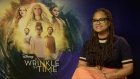 Ava DuVernay talks 'A Wrinkle In Time' and directing Oprah
