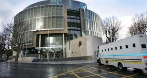 Mr Justice Alan Mahon said the court was satisfied the trial judge properly exercised her discretion to admit contested  evidence in the trial.