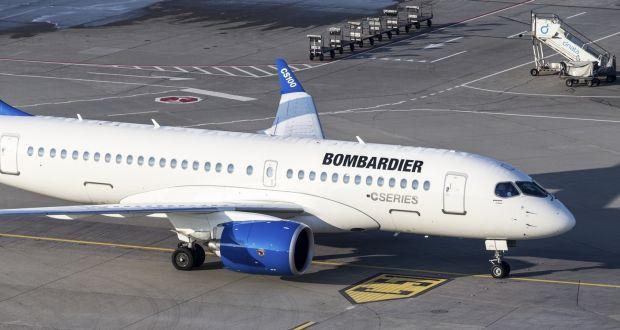"""""""Bombardier"""" ile ilgili görsel sonucu"""