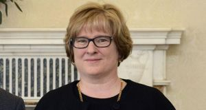 Ms Justice Aileen Donnelly: The Association of Judges of Ireland has strongly condemned personalised attacks in the Polish media on Ms Justice Donnelly.