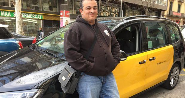 taxi driver korean full movie