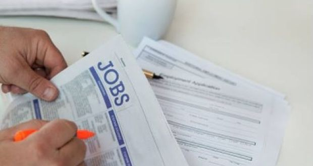 Bill seeks to stop JobPath banning unemployed from other schemes