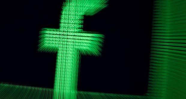 FTC confirms Probe of Facebook