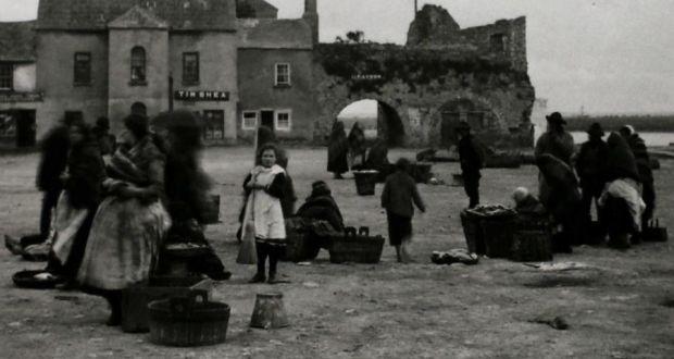 7-8-19 (Sligo) - healy racing photographers