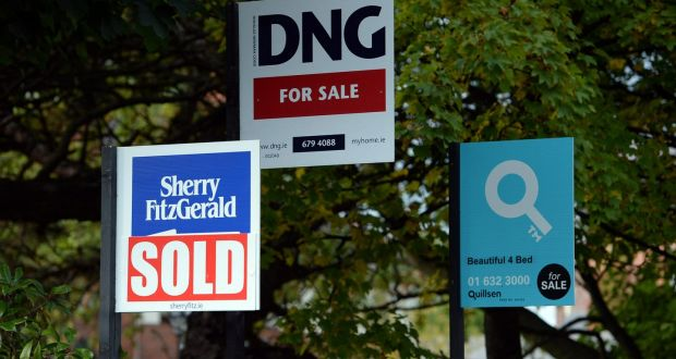 Fancy a buy-to-let property with no tax, no tax returns, no