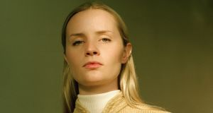 Charlotte Day Wilson's voice is a soulful gentle thing, able to let you in and let you down easy