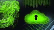 Motor industry faces growing threat of cybersecurity attacks