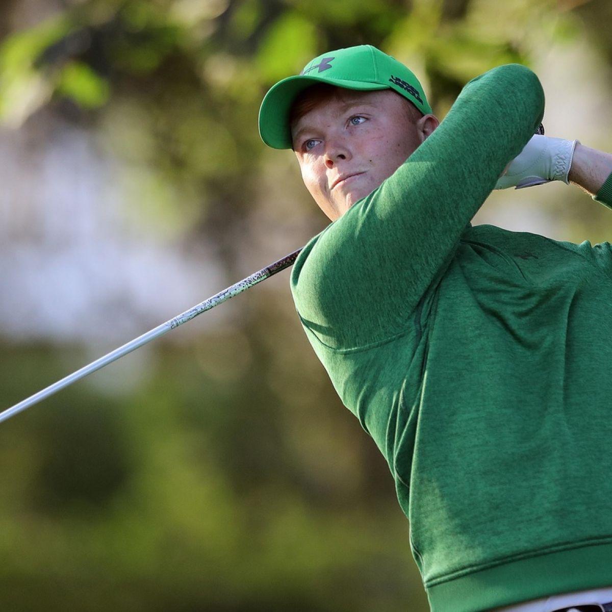 Golfnet | News