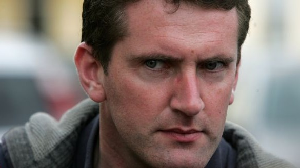 Jackson and Olding suspension continues pending IRFU review