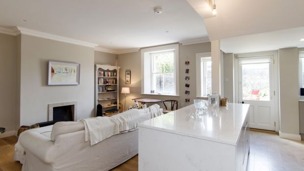 Elegant Home With Income Potential On Dartmouth Sq For