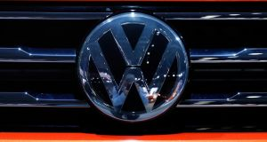 Volkswagen is the best-selling car brand in the Republic so far this year