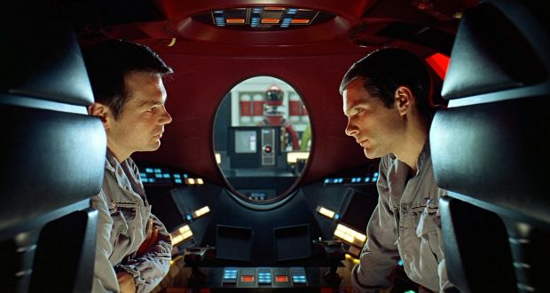 935b74fc96 2001: A Space Odyssey: 'It took 40 years for visual effects to catch