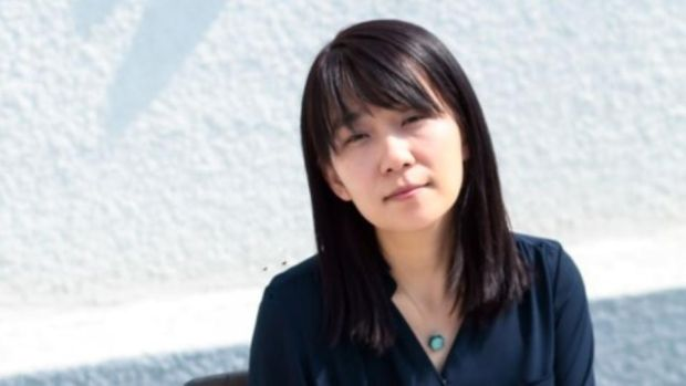 Han Kang's made the shortlist with Human Acts. Adding the International Dublin Literary Award to her growing catalogue of prizes would ensure that even more readers discover her extraordinary books