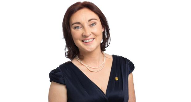 Denise Tormey: 'Cold calling doesn't fly'