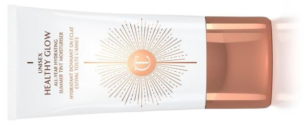 Charlotte Tilbury Unisex Healthy Glow (¤40 from Brown Thomas).