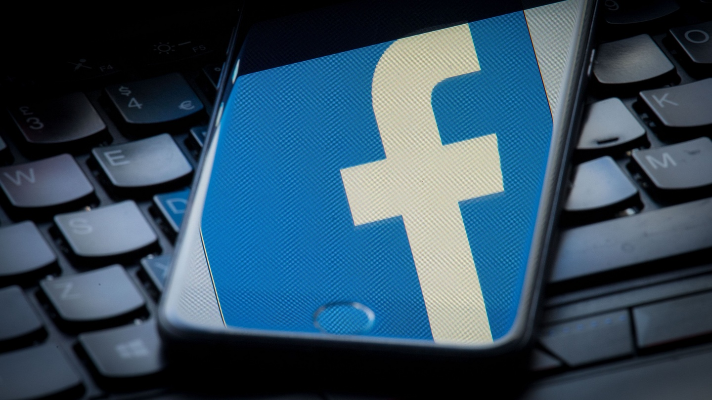 Facebook faces possible criminal sanctions in Indonesia