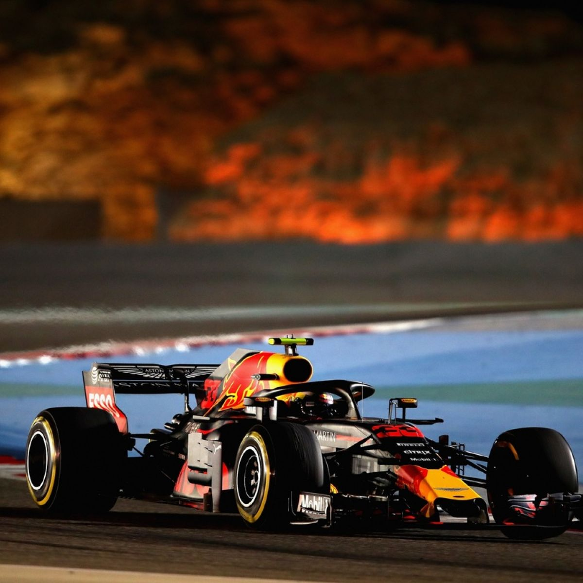 Blueprint for formula one includes cost cap on engine malvernweather Choice Image