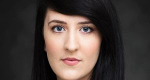 Mezzo-soprano Gemma Ní Bhriain: the first of three recitals in the Dublin Song Series