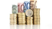 EU launches €410m venture capital fund for start-ups and SMEs