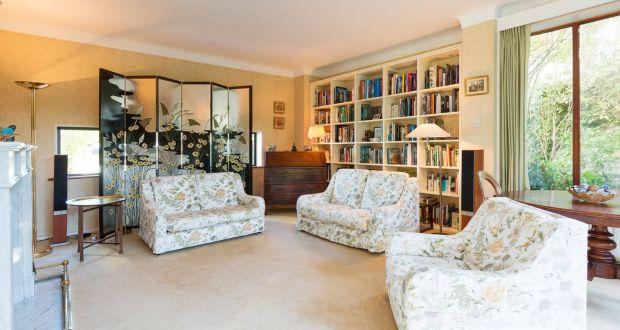 Top Foxrock, Dublin Townhouses & Holiday Rentals | Airbnb