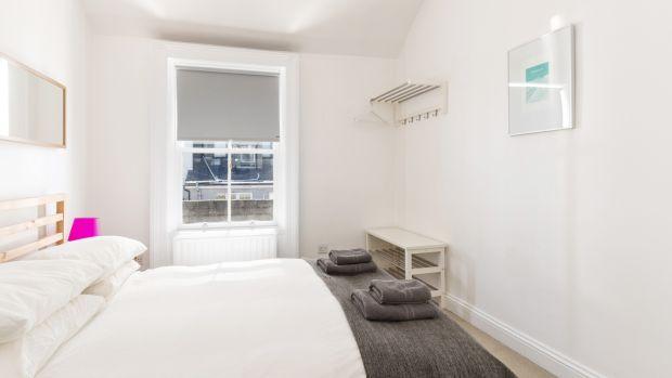 LA City Council Backs New Regulations on Airbnb, Similar Rentals