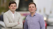 CitySwifter targeting bus companies with high frequency urban routes