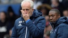 'I'm out of here', Mick McCarthy leaves Ipswich Town