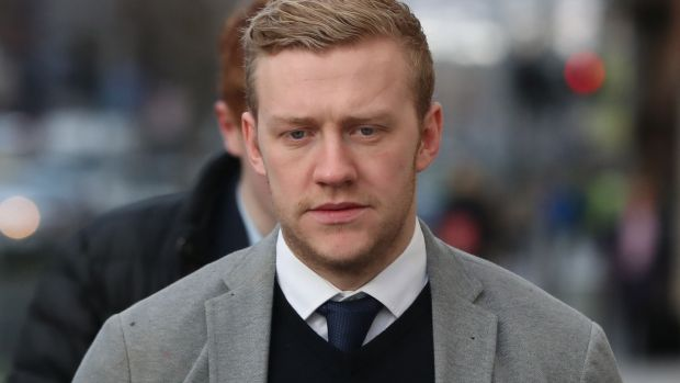 Judge Lifts Belfast Rugby Rape Trial Reporting Ban