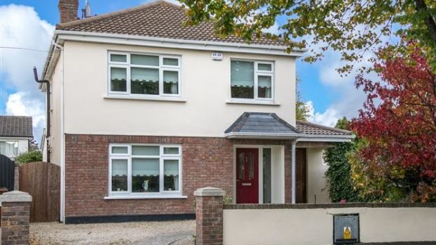 357 A Orwell Park Close, Templeogue, Dublin 6W