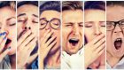 'The silent scream': why do we yawn?