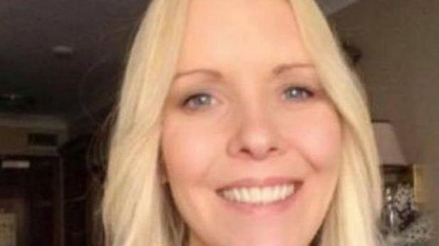 Man accused of murdering estranged wife Joanne Lee found dead in prison