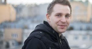 Austrian lawyer Max Schrems said that the transfer of his personal Facebook data by Facebook Ireland to the US breached his data privacy rights as an EU citizen.