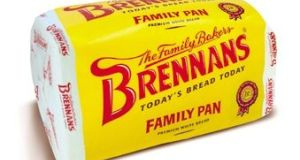 "Heritage is a huge strength of family businesses and family affiliation can be levereged to connect with consumers. Think of ""Old Mr Brennan"" of the family company, Brennans Bread."