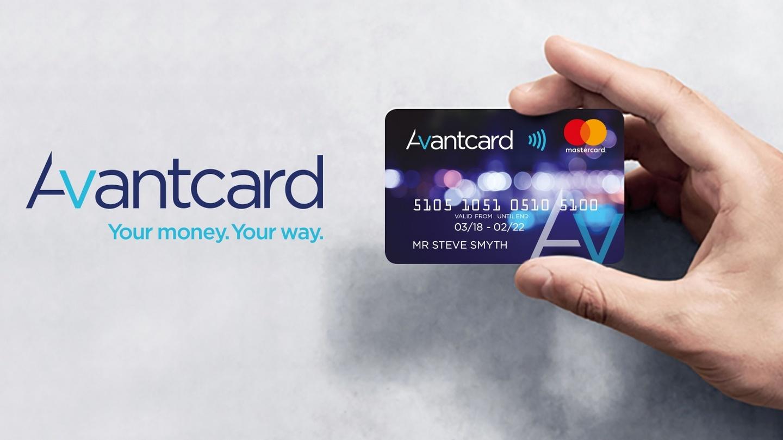 Avantcard to acquire Tesco\'s Irish credit card portfolio